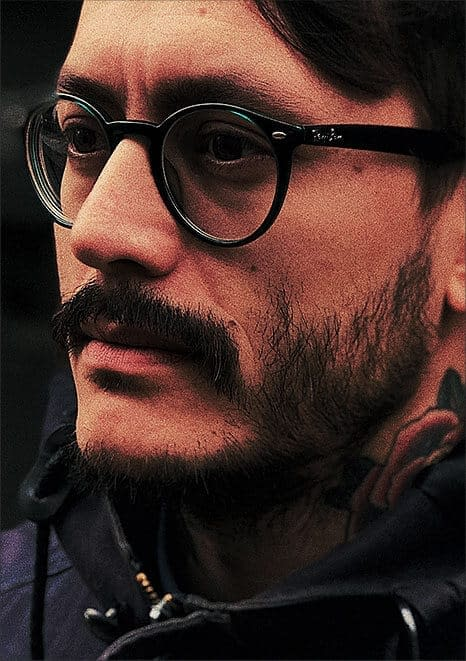 mustache-photo-04-free-img.jpg